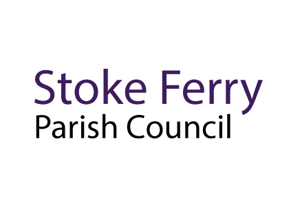 Stoke Ferry Parish Council
